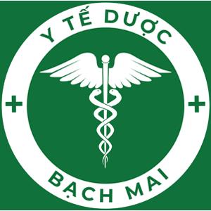 Y tế dược Bạch Mai